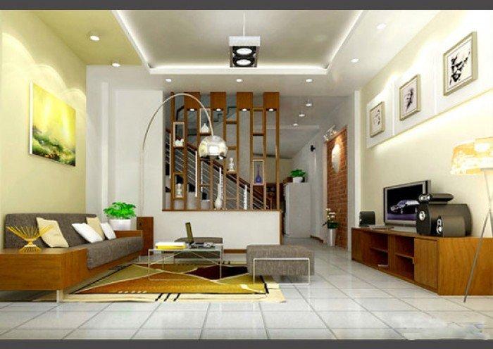 Bán Gấp Khách Sạn 2 MẶT TIỀN Lê Thị Riêng. Bến Thành. Q 1, DT: 10 x 20 m. Hầm, 7 Lầu, TM
