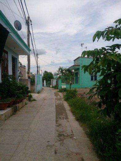Đất Tc, Shr 6x16,7m, Hẻm Nguyễn Văn Tạo, Ngay Chợ, 870tr