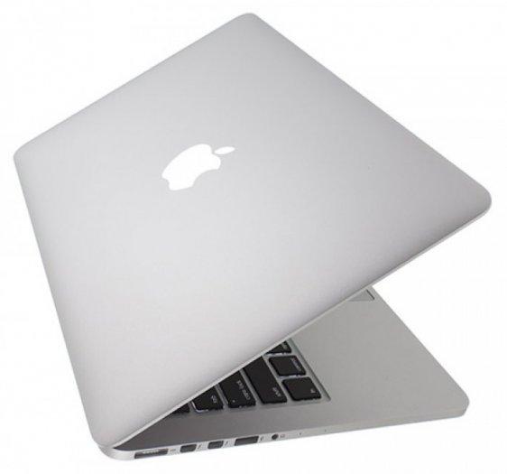 Bảo hành, Sửa chữa Macbook tại Đà Nẵng - iService.com.vn 56 Phan Đăng Lưu