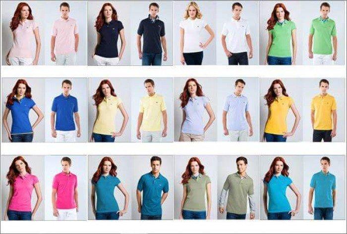Phân phối sỉ quần áo giá rẻ, hàng đẹp