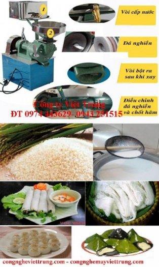 Bán máy xay gạo nước, máy xay bột nước, máy xay đậu nành, máy xay cà phê, máy xay cà phê, máy xay ngũ cốc0