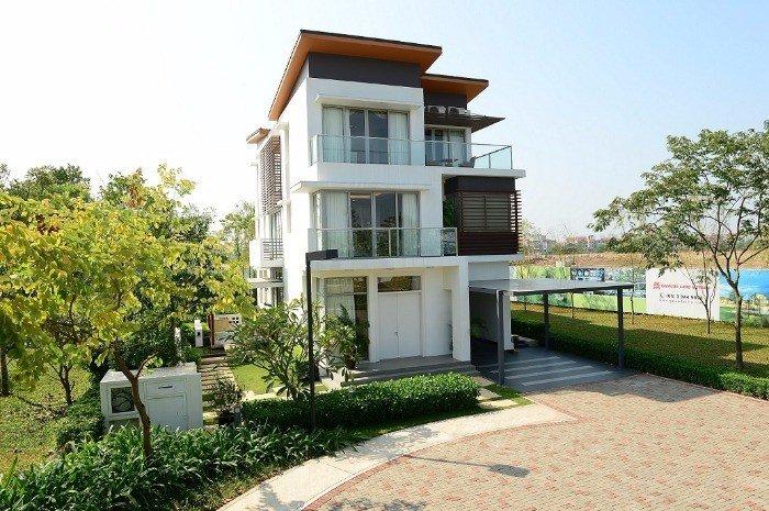Bán Nhà Mt Đặng Thị Nhu.Q1 DT:4X21M, 5 Lầu, Giá 36.8 Tỷ