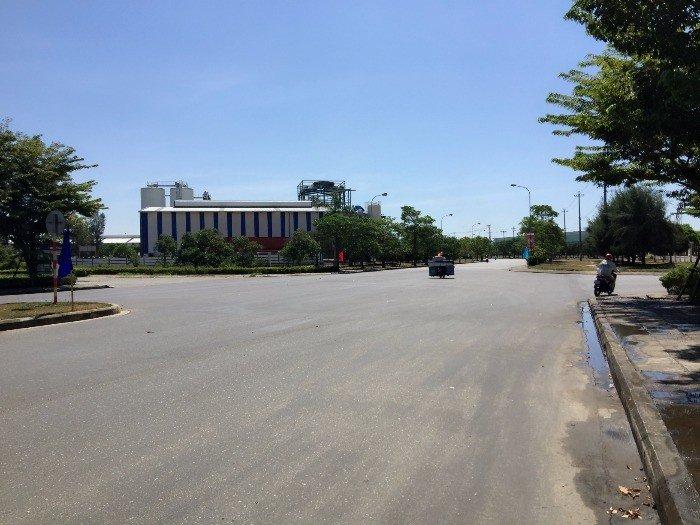 Khu đô thị An Cư – đáp ứng xu hướng săn đất giá rẻ tiềm năng lớn  tại KCN Quảng Nam của giới đầu tư