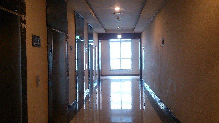 Bán căn hộ Penthouse Keangnam, 3 ban công, view đẹp, DT 600m2, 20 tỷ.