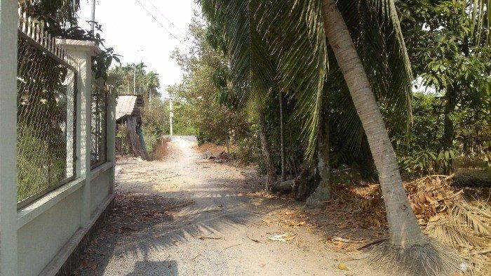 Đất Làng Đại Học Quốc tế Miền Đông,P Định Hoà,Thủ Dầu Một,TP mới Bình Dương.