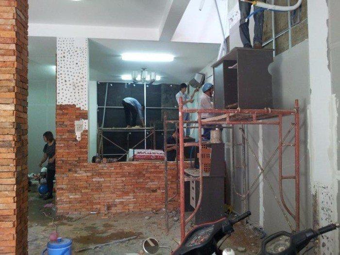 Sửa nhà q3 q4 q5 q6 q7 q8