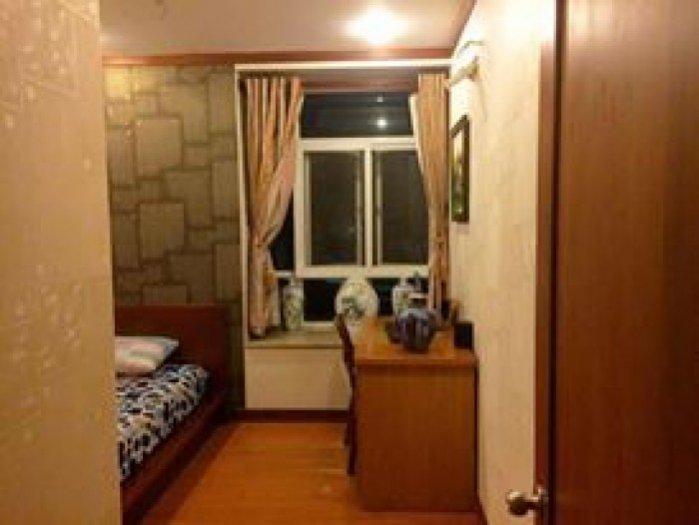 Cho thuê căn hộ an tiến ( hoang anh gold house ) đủ nội thất giá 9 triệu/tháng