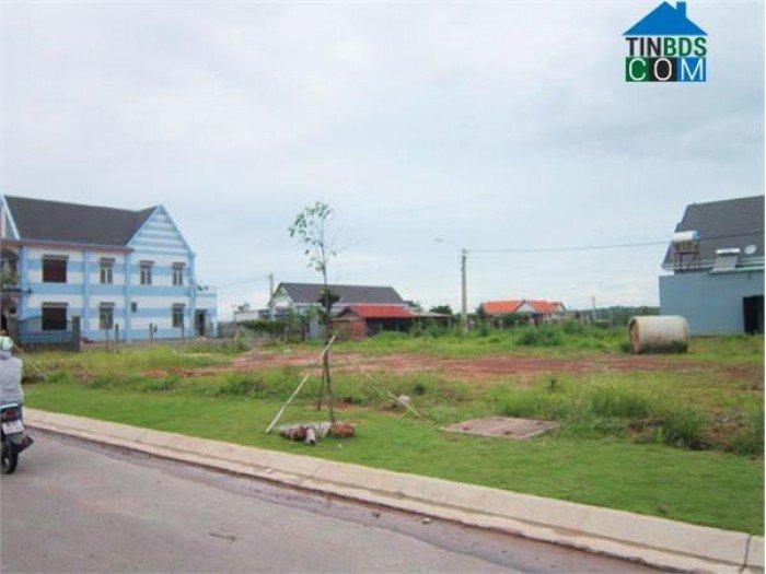 Cần tiền làm ăn sang lại 8 lô đất thổ cư Khu đô thị thương mại, du lịch sinh thái