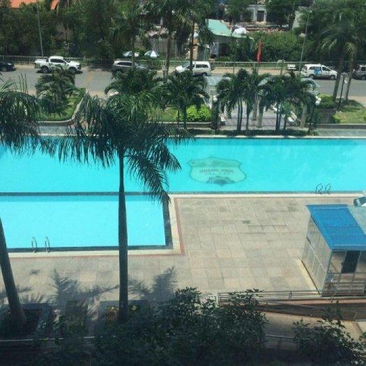 Cần bán căn hộ Hoàng Anh An Tiến (Gold House) đường Nguyễn Hữu Thọ