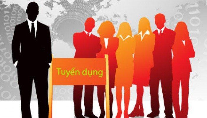 Việc Làm Bán Thời Gian Tại Quận 7 TPHCM Lương Cao 5-10triệu/tháng