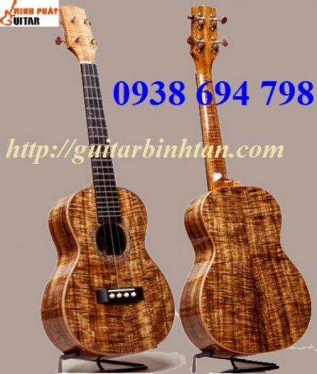 ukulele giá rẻ quận bình tân