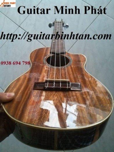 ukulele tenor giá rẻ