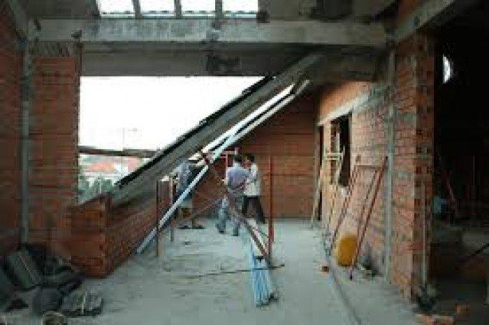 Sửa nhà q7, q8
