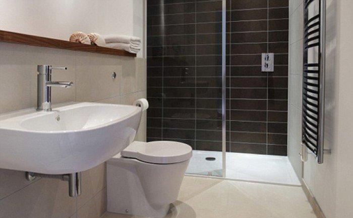 Cho thuê căn hộ Hoàng Anh Gold House(An Tiến), 2pn 2wc dt 96m2 giá 9 triệu/tháng