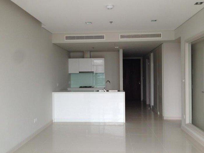 Cho thuê nhà mặt phố đường Pasteur, P.Phường 8, Quận 3, DT: 4x22m, diện tích: 88m2, 1 lầu, giá: 1.700$