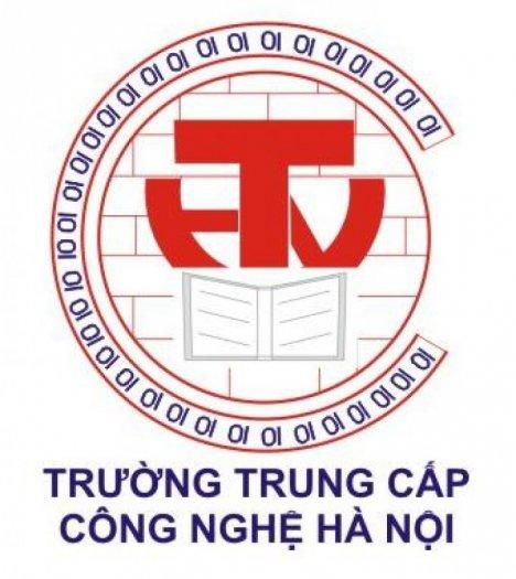Trường TC Công Nghệ Hà Nội