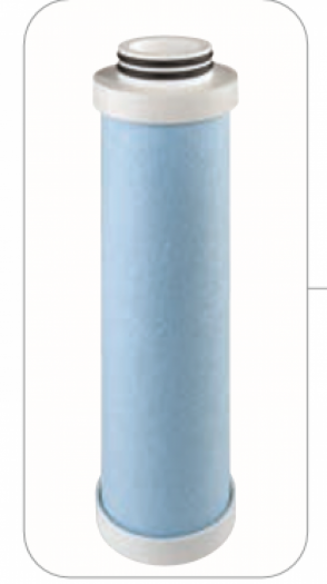 Máy lọc nước atlas filti rẻ nhất tp.hcm