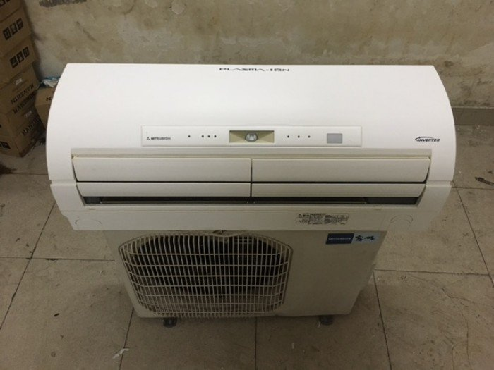 Bán sỉ,lẻ máy lạnh cũ tiết kiệm điện nội địa nhật bảo mới 90%0