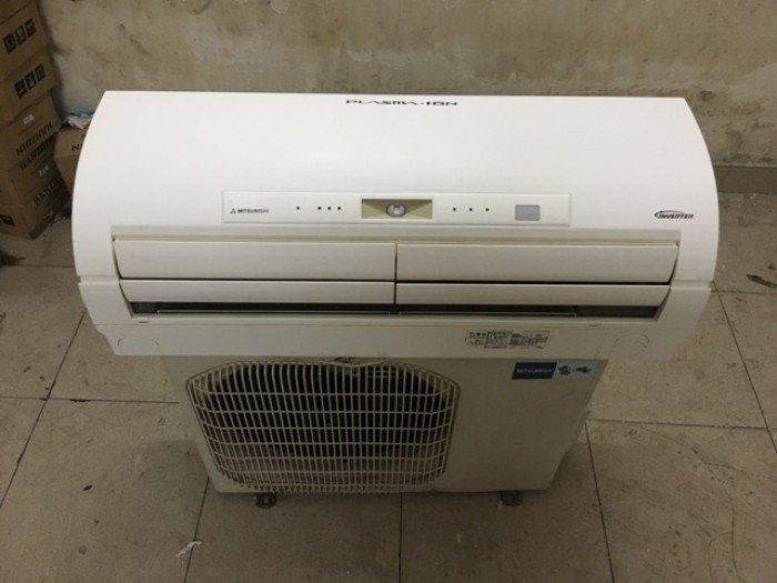 Máy lạnh tiết kiệm 70% điện mới 90% nhập từ nhật bản3