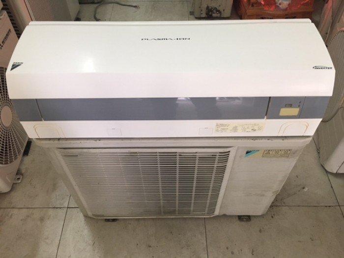 Máy lạnh tiết kiệm 70% điện mới 90% nhập từ nhật bản4