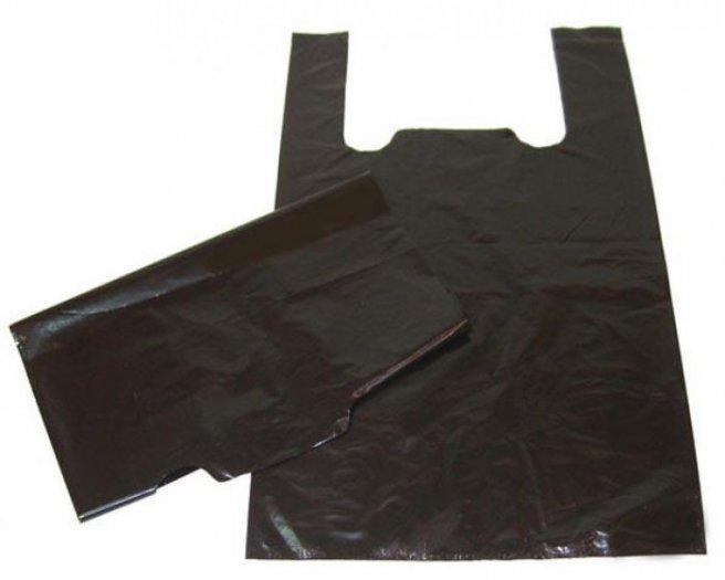 Phân phối sỉ các sp bao nilon túi đựng rác đen màu đủ quy cách hoặc hàng đặt yêu cầu, 1