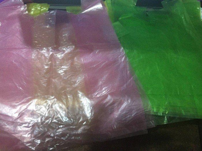 Phân phối sỉ các sp bao nilon túi đựng rác đen màu đủ quy cách hoặc hàng đặt yêu cầu, 4