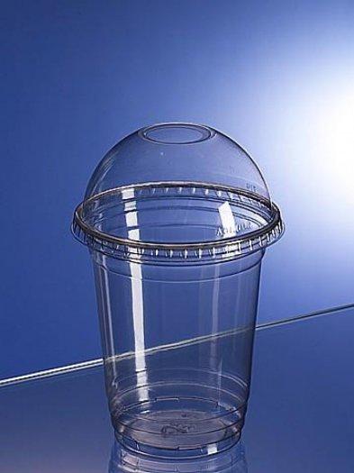 Các sp ly nhựa nắp cầu,nắp bằng giá sỉ đặc biệt còn in logo trực tiếp trên ly, 2