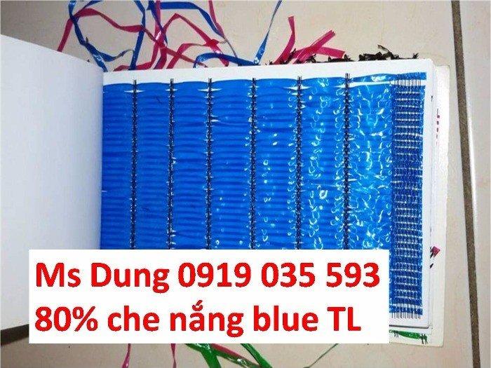 Lưới an toàn Hàn Quốc, lưới chống rơi, lưới công trình, lưới bao hàng hoá, 4