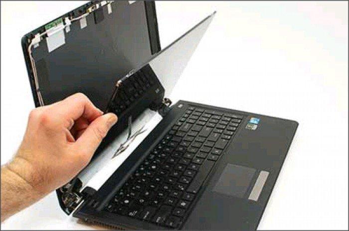 Sửa chữa laptop ở Đà Nẵng - Sửa laptop lấy liền, giá rẻ Đà Nẵng