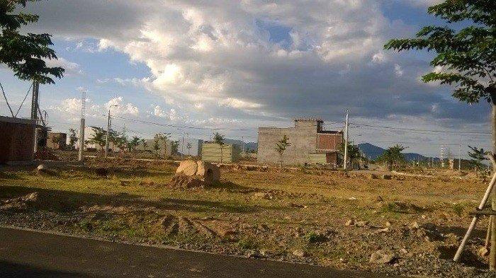 Bán Gấp lô đất Nam nguyễn Tri Phương, Đà Nẵng
