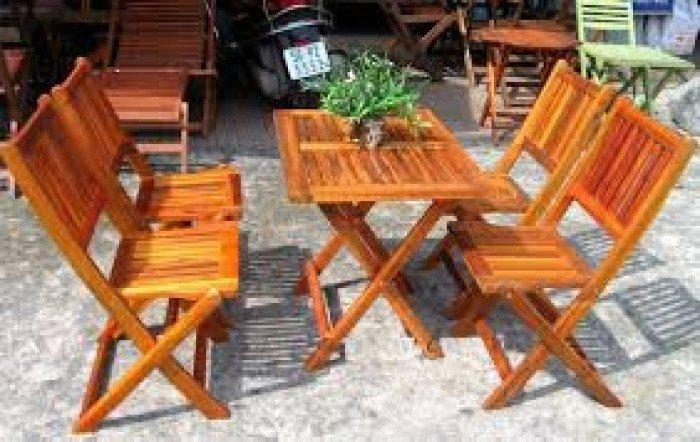 Cần thanh lý gấp 60 bộ bàn ghế cafe giá rẻ nhất tại nơi sản xuất2