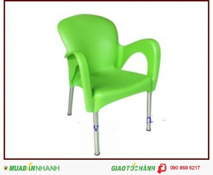 Cần thanh lý gấp ghế nhựa giá rẻ nhất2