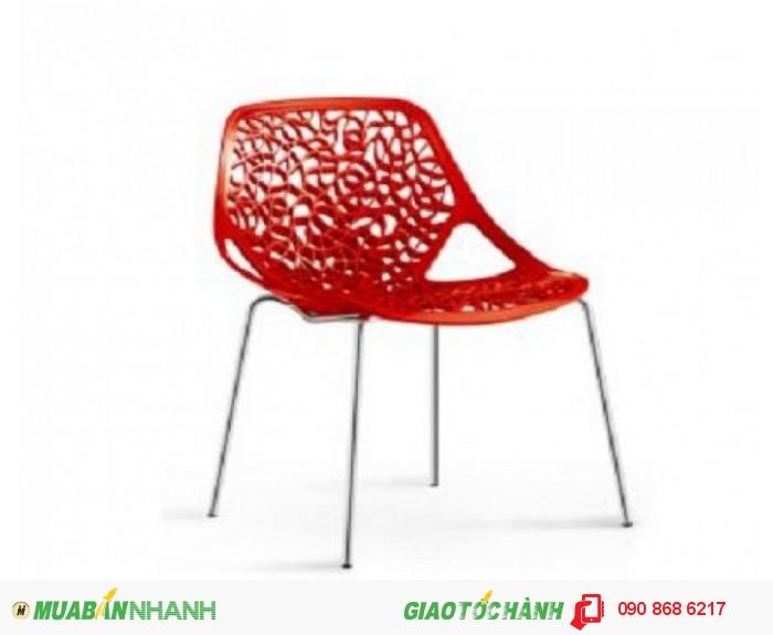 Cần thanh lý gấp ghế nhựa giá rẻ nhất4