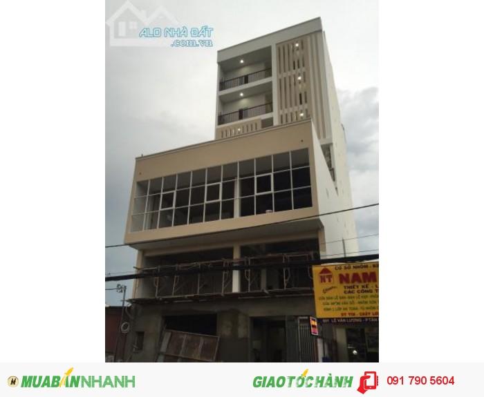 Cho thuê ở ghép sinh viên ĐH Tôn Đức Thắng, đi bộ 5 phút tới trường, phòng 4 người, 990k/người/tháng.