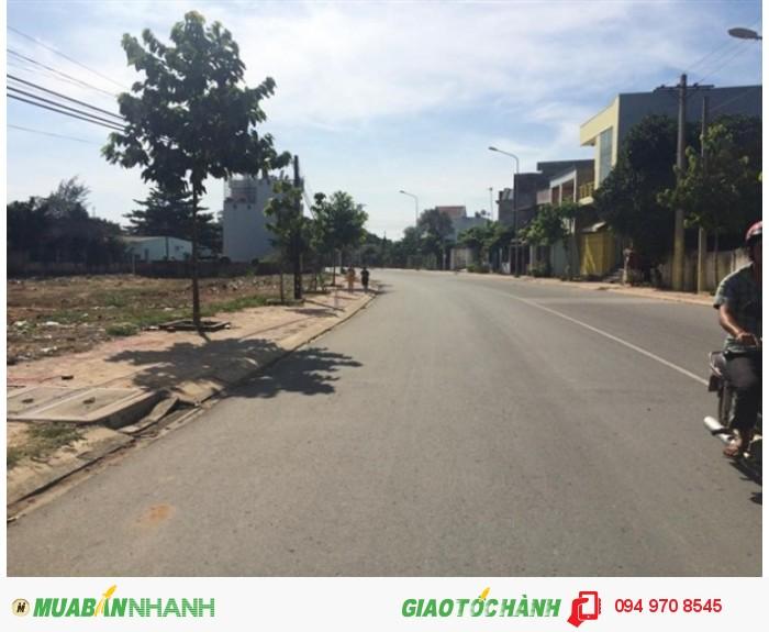 Bán Gấp Lô Đất 2mt Đường 970 Nguyễn Duy Trinh Dt 7x16