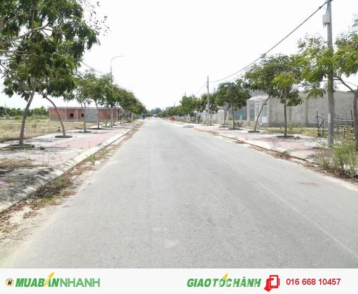 Chính chủ-- lô đất làng Đại Học phía nam Đà Nẵng,150m2