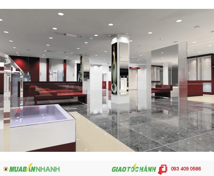 Bán nhà hẻm xe hơi Huỳnh Văn Bánh 5 x 20, 3 lầu, nhà mới xây tuyệt đẹp