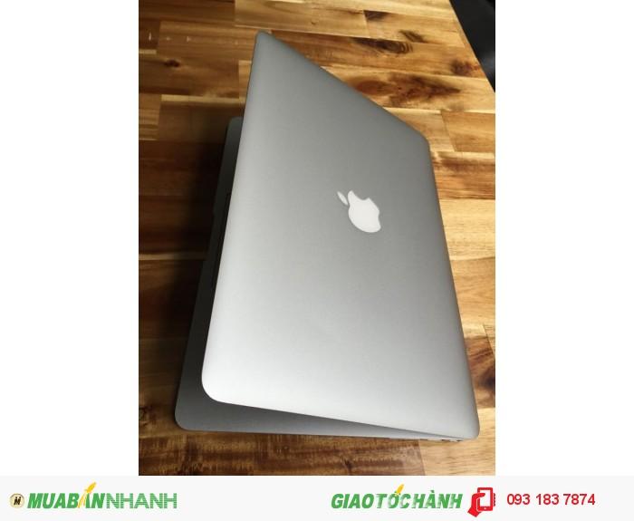 Macbook air 2011 MC968 | ram 2G.