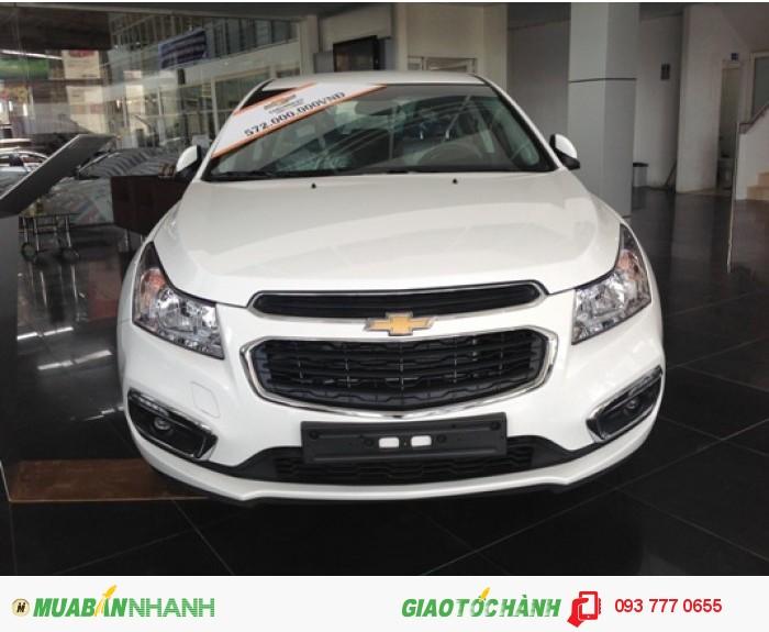 Giá xe Chevrolet giảm bất ngờ - khuyến mãi lớn - quà tặng bất ngờ giá trị-đừng bỏ lỡ