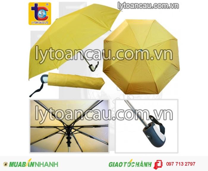 Áo mưa, ô dù quà tặng, quảng cáo