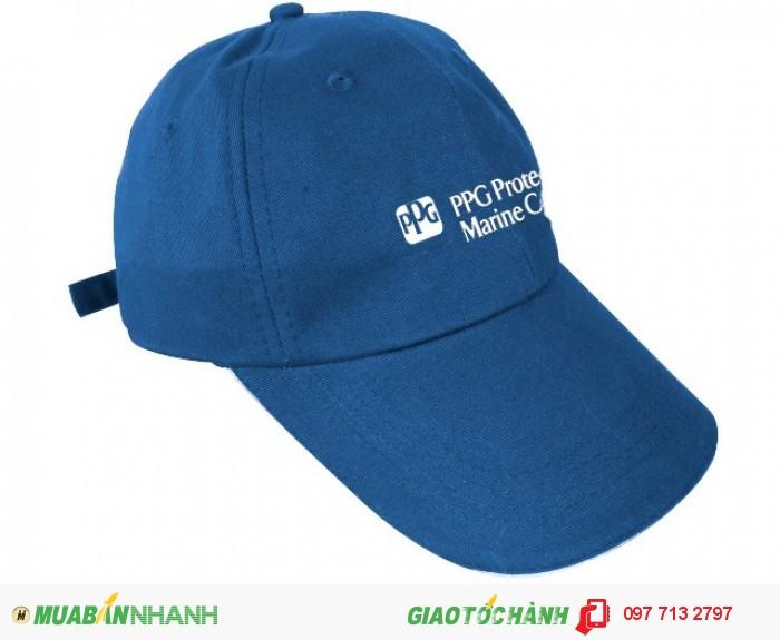 In mũ, nón kết rẻ tphcm