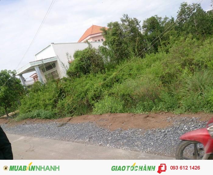 Đất Nhà Vườn Giá Rẻ Chỉ 880tr 231m2(8x29) Hẻm N. Văn Tạo Hiệp Phước, Nhà Bè.