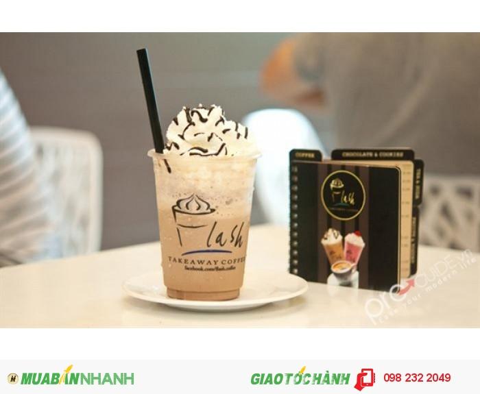 In ly nhựa coffee ,trà sữa ,take way cho hệ thống nhà hàng ,quán cafe ,quán ăn, 4