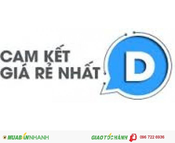 dich tieng nhat gia re
