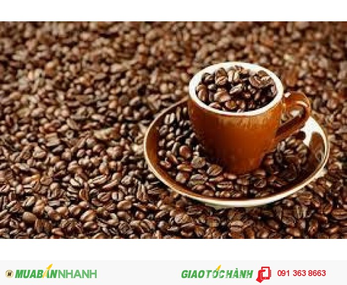 Bán sỉ Café nguyên chất huyện KrôngPăk, Đăklăk1