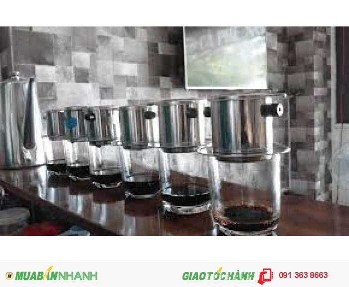 Bán sỉ Café nguyên chất huyện KrôngPăk, Đăklăk2