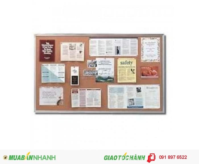 BẢNG GHIM ÉP VĂN PHÒNG 35-380352Q5