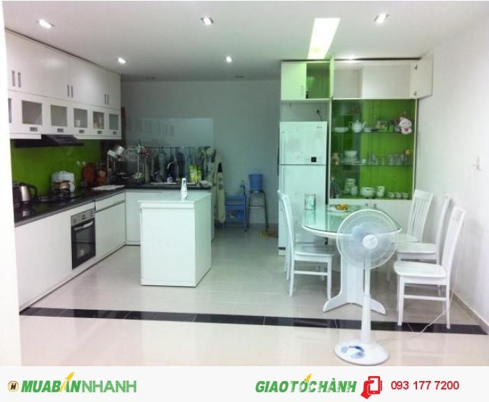 Bán gấp căn hộ Hoàng Anh Thanh Bình giá rẻ nhất thị trường.
