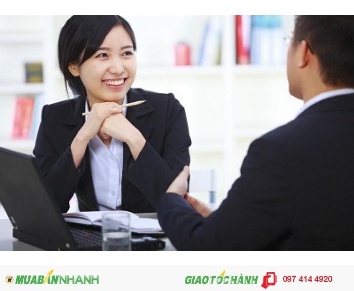 Việc Làm Ngoài Giờ Cho Nhân Viên Văn Phòng 3h/Ngay Lương 6-8 Triệu/tháng