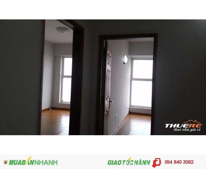 Cho thuê nhà mặt phố Vũ Phạm Hàm, mặt phố Đỗ Quang, Nguyễn Khang, Vũ Trọng Phụng
